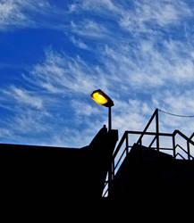 light by tizyweb