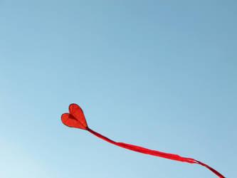 love by tizyweb