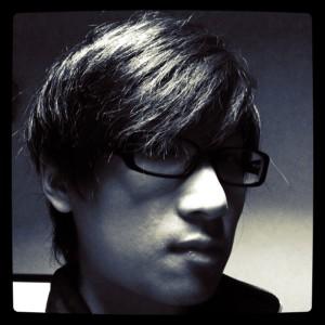 kidaubis's Profile Picture