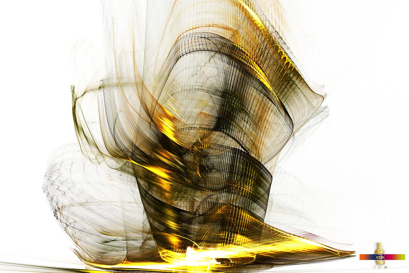 Glass by Mark-Rezyka