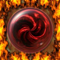 Avatar 7 by Wingweaver666