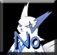 Zangoose Avatar by Wingweaver666
