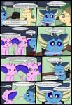 EL - C4: page 5
