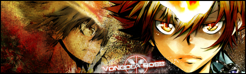 [Music Video Section] Vongola_boss_signature_by_fatality2009-d4o0t0r