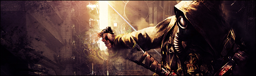 Poll: Have you played another FPS game before Pentagon? Stalker_signature_by_fatality2009-d4o0t5j