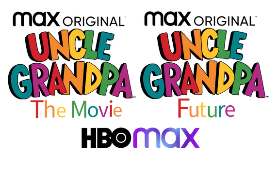 Two New Uncle Grandpa Film And Series Announcement