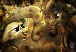 Sherlock Pony v2