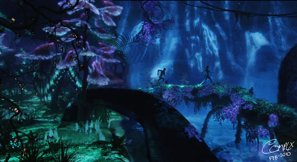 the themes of the racial differences in the movie avatar Avatar (2009) quotes on imdb: memorable quotes and exchanges from movies,  tv series and more  and when we destroy it, we will blast a crater in their  racial memory so deep, that they won't come within 1,000 klicks of this place ever .