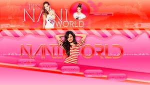 Barbara Palvin FT Selena Gomez, ultimate design.