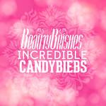 ++BeautyBrushes{Free}