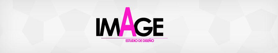 @IMAGE - Proyecto final