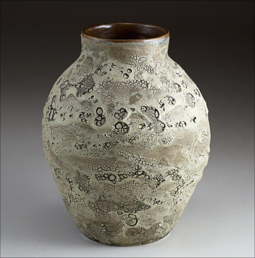 Handmade ceramic vase by bor by lena ohbear on deviantart handmade ceramic vase by bor by lena ohbear reviewsmspy
