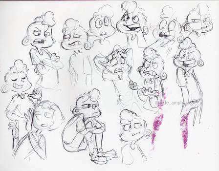 Lars Page 3