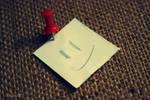 smile! by Narek173