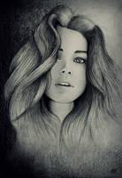 Model by Narek173