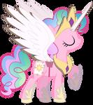 Princess Pie