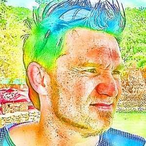 Guss7777's Profile Picture