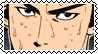 Stamp Hanamichi by Ryota-Sun