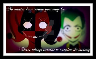 Confrontation with Batman by yashanie101
