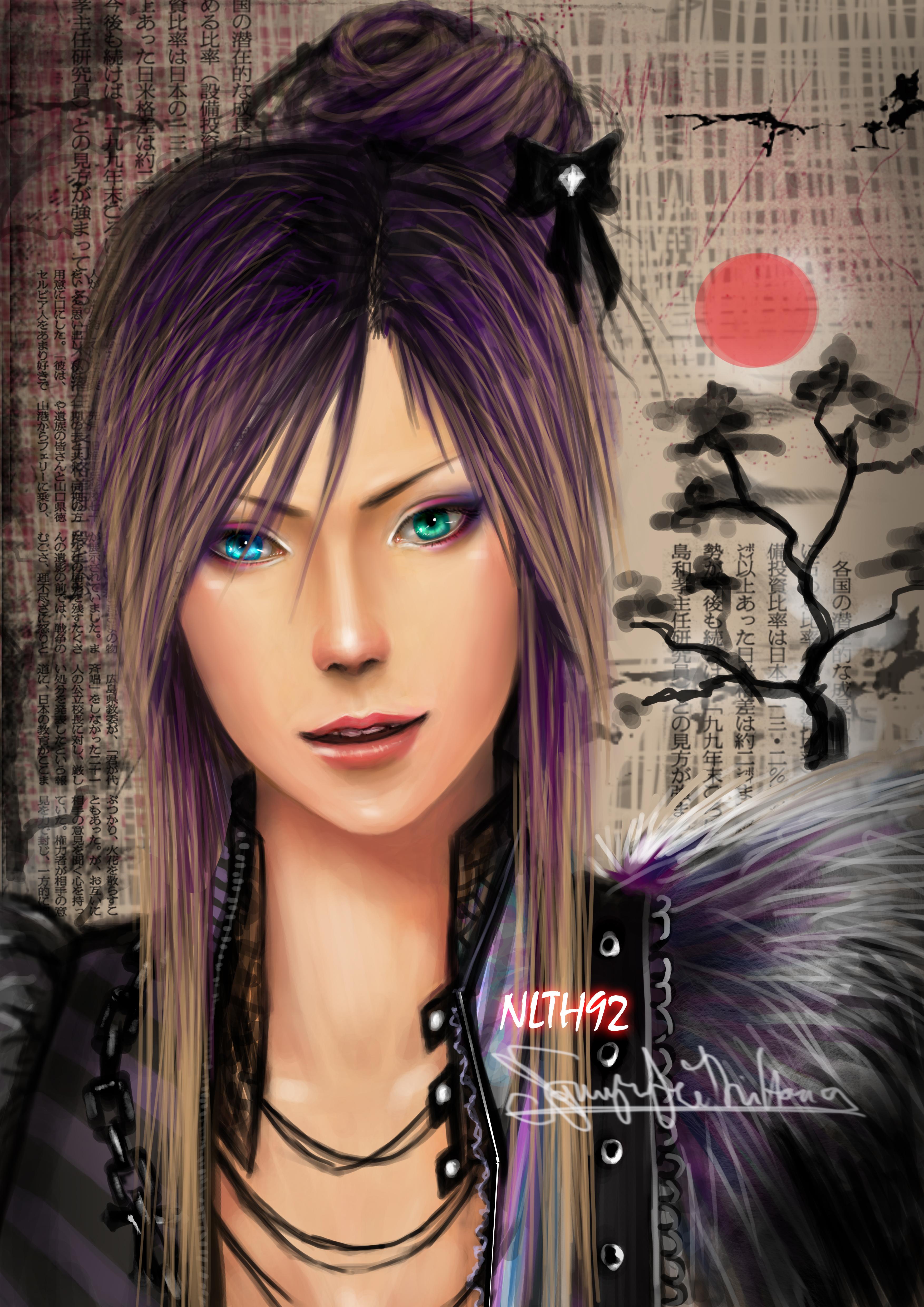 http://fc08.deviantart.net/fs47/f/2009/166/9/3/Visuel_kei_girl_by_Nixle.jpg
