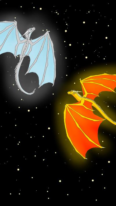 Tada by Apollo-The-Dragon