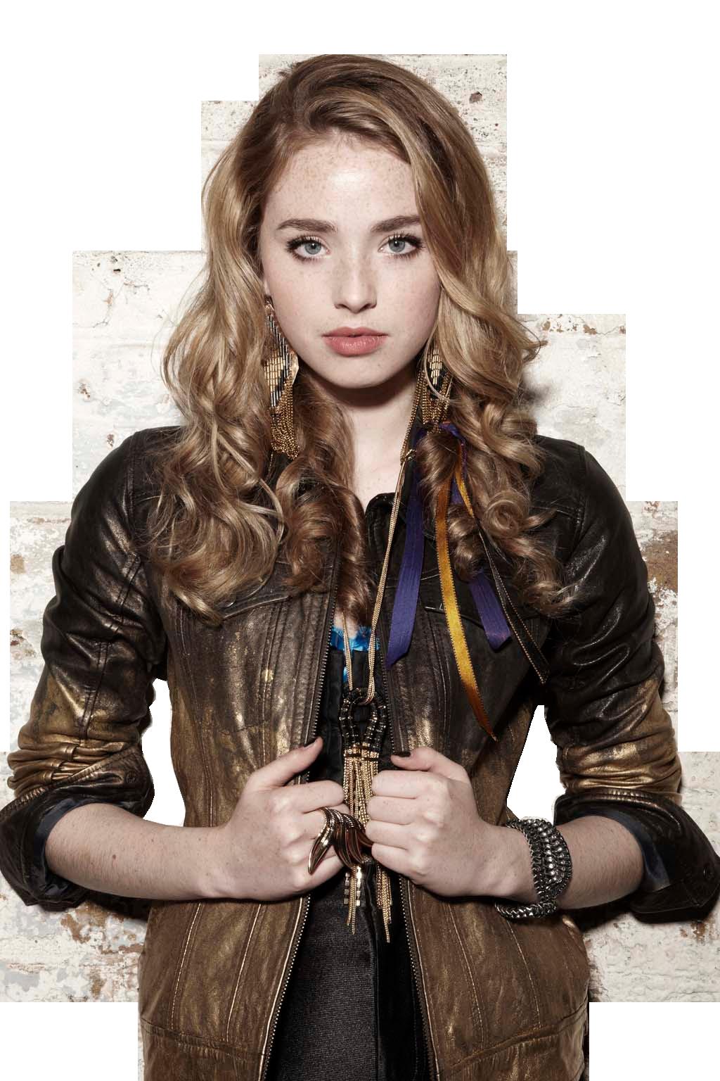 Freya Mavor png pack