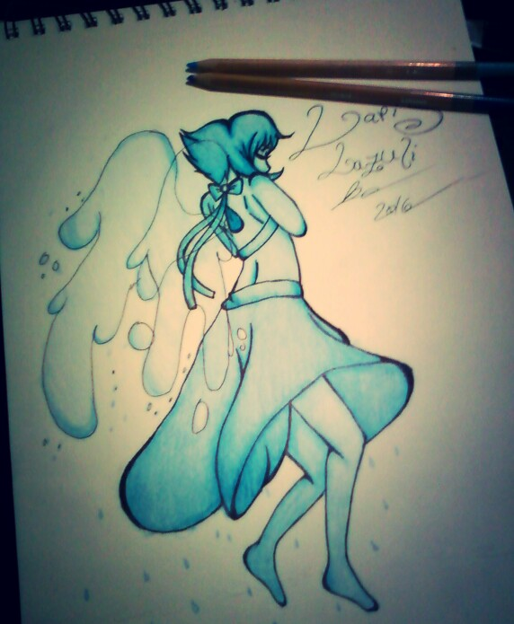 Hipster Filter Lapis by Sallade