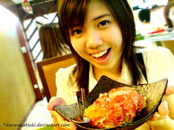 dawnakatsuki's Profile Picture