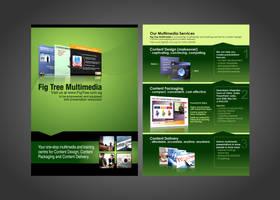 Fig Tree Multimedia Brochure09 by dawnakatsuki