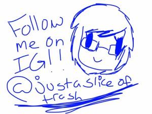 akatsukifangirl8894's Profile Picture