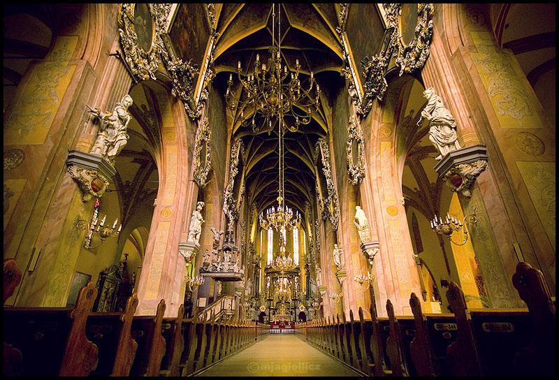The_church_by_mjagiellicz.jpg