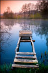 Bridge of thoughts