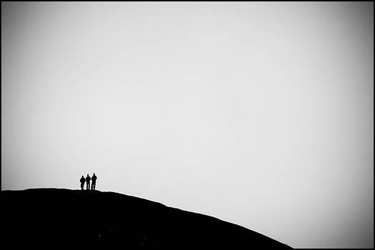 3 for minimalism