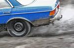 Benz motion