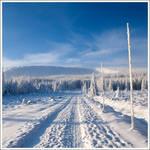 Winter classic 2