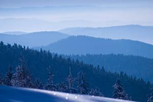 Sowie mountains 2 by mjagiellicz