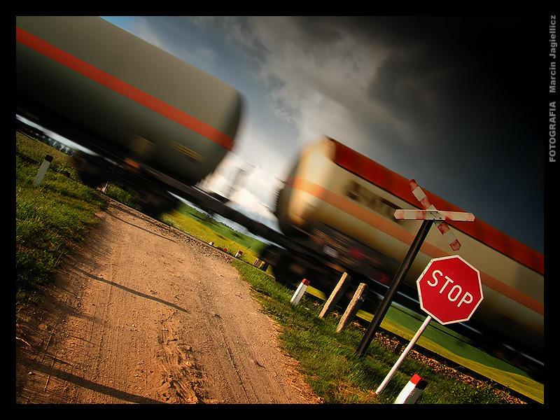 Stop_by_mjagiellicz