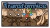 Transformice - Stamp by FadingEyes