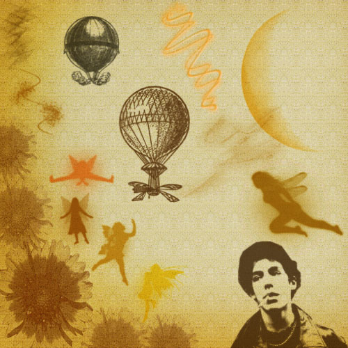 Moon_Balloons_Pixiedust_Dream