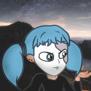 SunshineRarity-666's Profile Picture