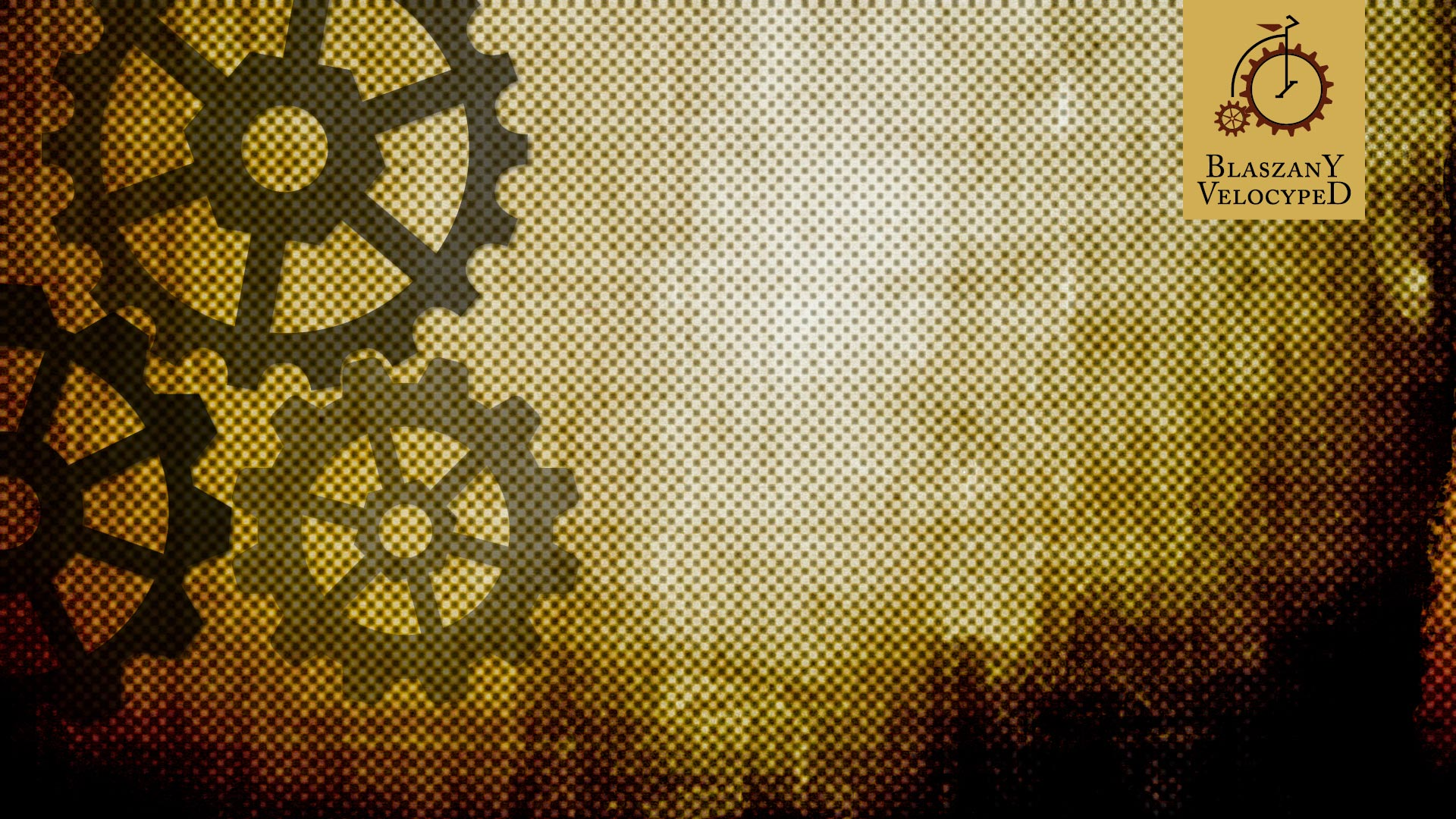 Steampunk wallpaper by Kurczak on DeviantArt