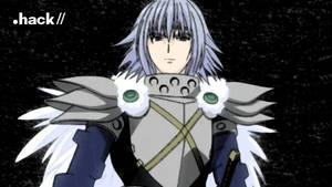 Lord Balmung