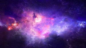 Galaxy by shohan1706