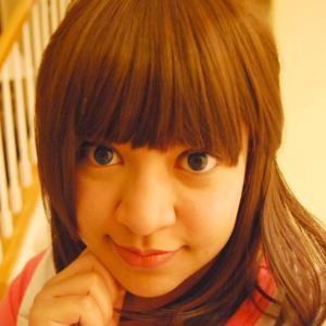 JuusanIsami's Profile Picture