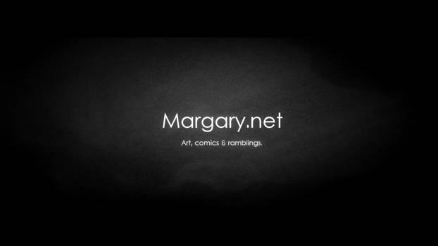 Margary.net