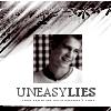Hayden Uneasy Lies by Broken-Desire-x