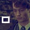 Tom Riddle by Broken-Desire-x