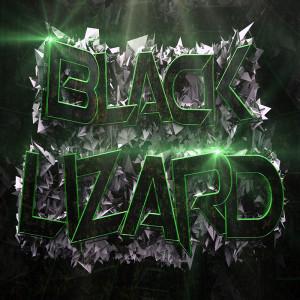 BlackLizard1971's Profile Picture
