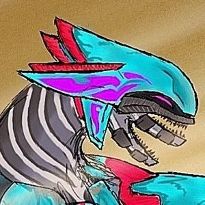 Lexinator117's Profile Picture