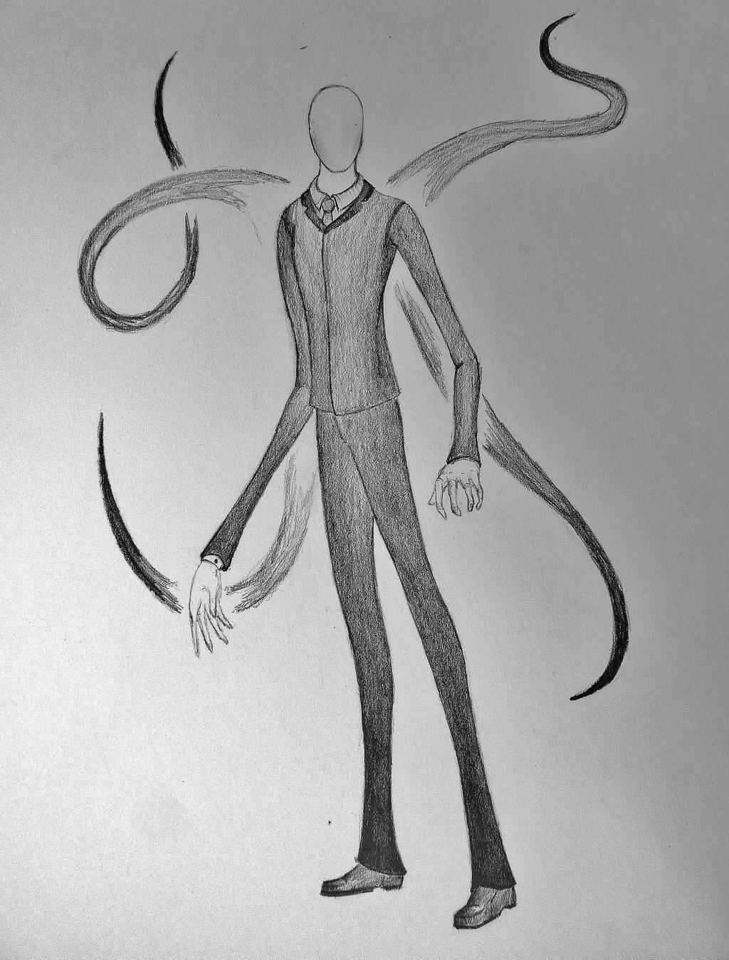 Boss Fs 6 Wiring Diagram Reveolution Of V Plow Harness Slender Man Drawing From Game Www Imgkid Com The Image Schematic